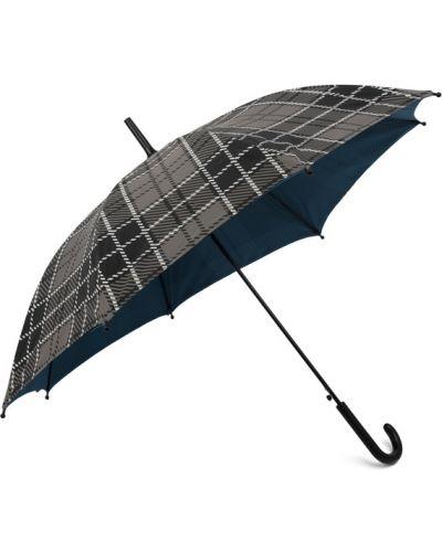 Зонт пластиковый Playtoday Tween