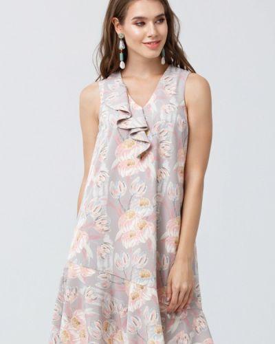 Платье мини Oks By Oksana Demchenko