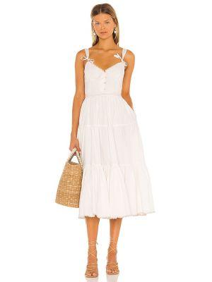Sukienka bawełniana Tularosa