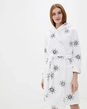 Платье платье-халат осеннее Lika Dress