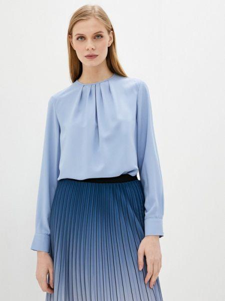 Блузка с длинным рукавом Rivadu