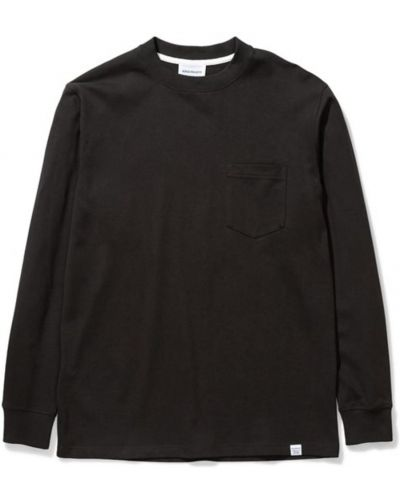 Bluza Norse Projects