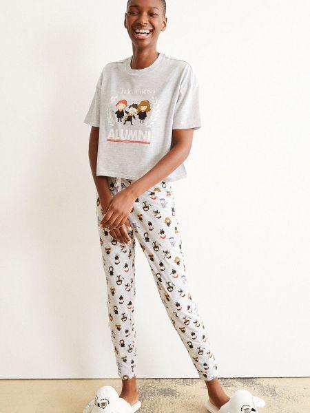 Пижама Undiz