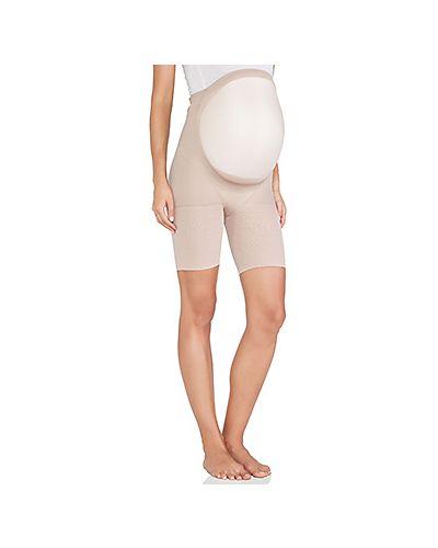 Купальник для беременных корректирующий Spanx