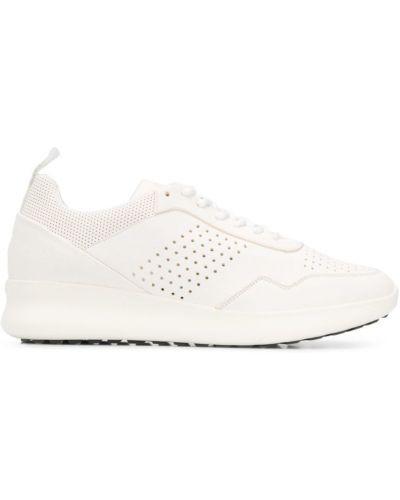 c3b0422b6 Купить мужские кроссовки Baldinini в интернет-магазине Киева и ...