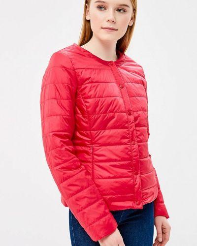 Утепленная куртка демисезонная Baon