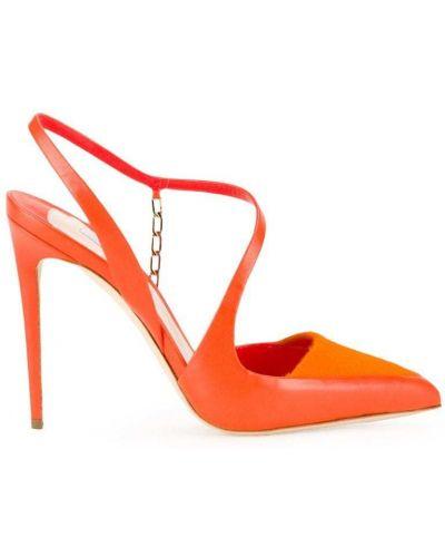Босоножки для обуви Olgana
