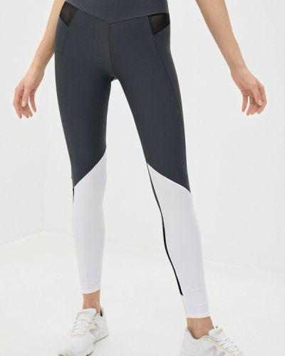 Серые брюки Dali