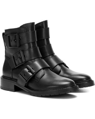 Buty czarne Rag & Bone