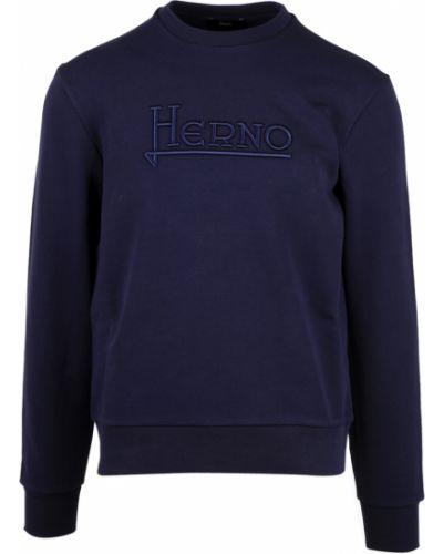 Bluza Herno