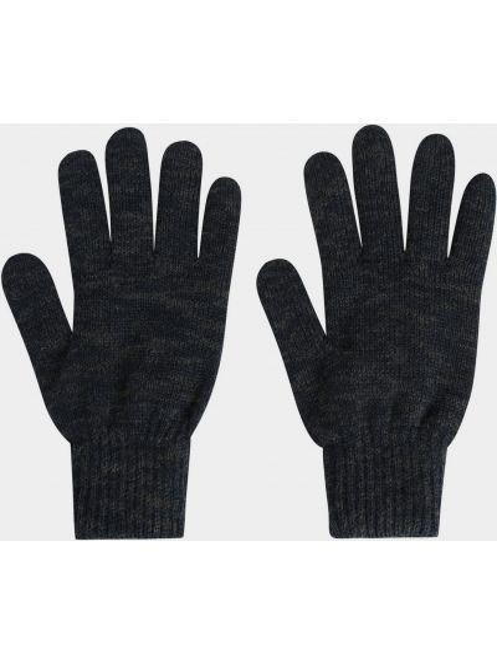 Синие перчатки Colin's