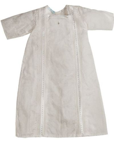 Рубашка крестильный Mothercare