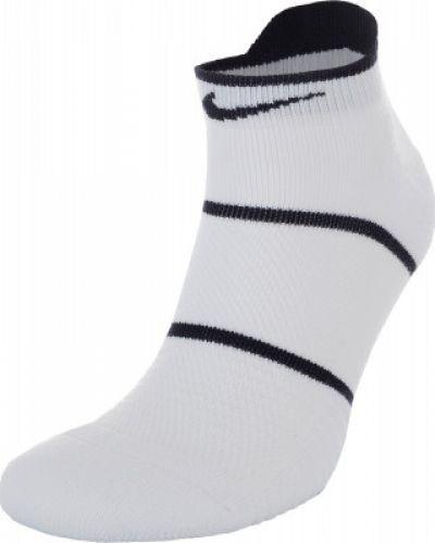 Спортивные носки хлопковые нейлоновые Nike