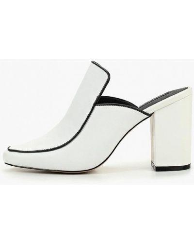 c2f4bfd3dca Купить женскую обувь River Island (Ривер Исланд) в интернет-магазине ...