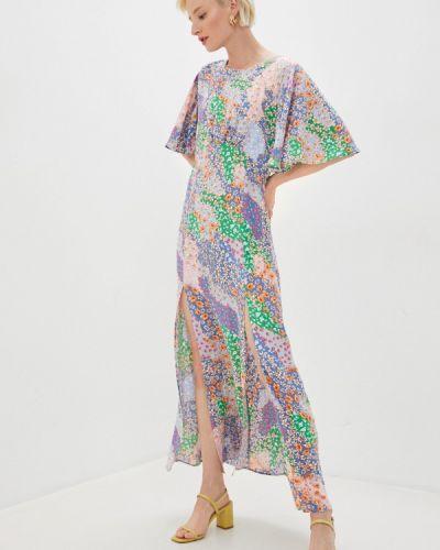 Прямое платье для беременных Topshop Maternity