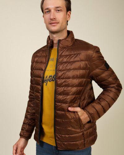 Куртка из полиамида Calamar