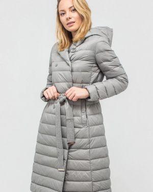 Зимняя куртка осенняя Dasti
