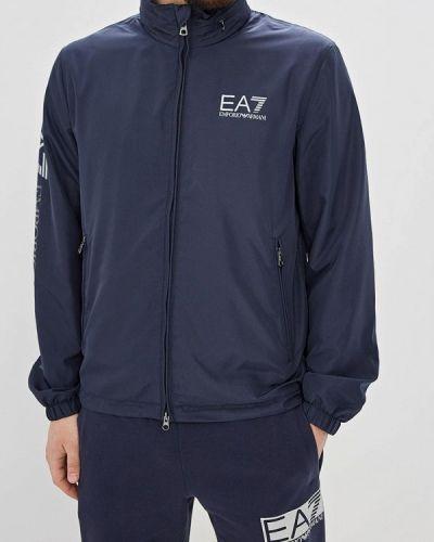 Ветровка Ea7