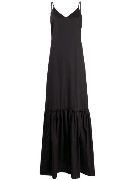 Платье на бретелях Michael Kors