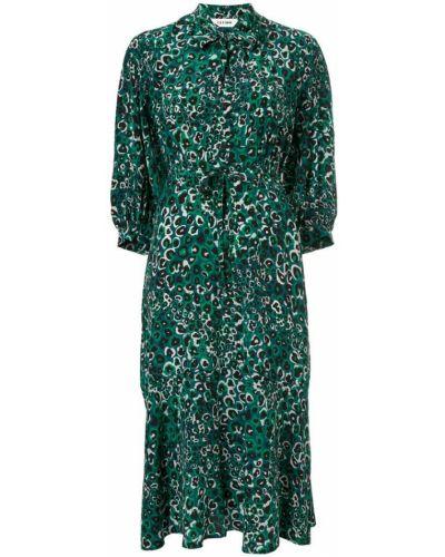 Платье Cefinn