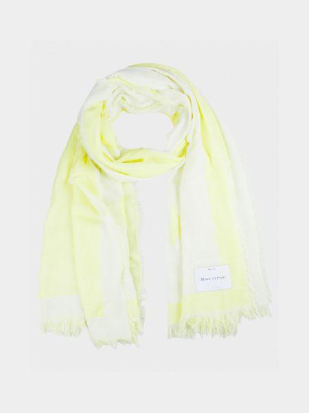 Повседневный шарф Marc O'polo