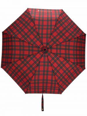 Parasol automatyczny Mackintosh