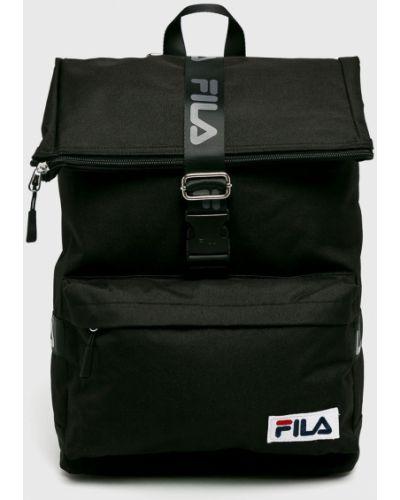 Рюкзак для ноутбука с отделениями Fila