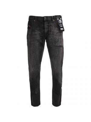 Spodnie bawełniane Diesel