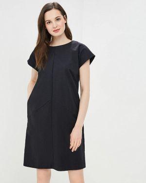 Черное платье Baon