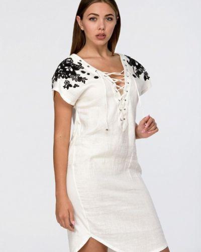 Платье O&j