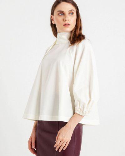 Блузка с длинным рукавом осенняя Bgn