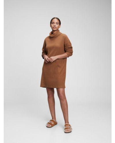 Sukienka bawełniana Gap