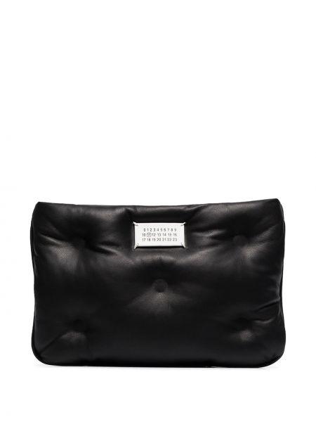 Сумка сумка-мешок дутая Maison Margiela