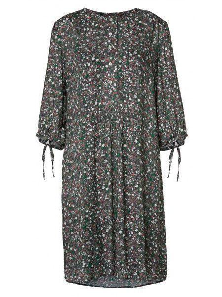 Повседневное платье Marc O'polo