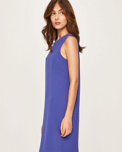 Платье мини повседневное из вискозы Answear