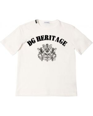 Рубашка Dolce & Gabbana