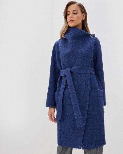 Пальто пальто двубортное Ovelli