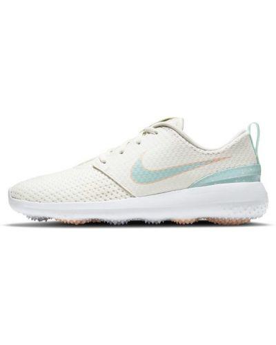 Golf Nike