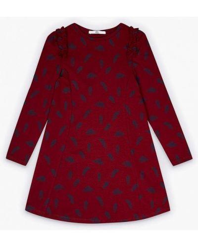 Платье повседневное осеннее Marks & Spencer