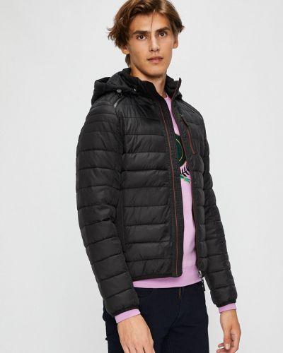 Купить мужские куртки S.oliver (С Оливер) в интернет-магазине Киева ... 5b78b0500ca73