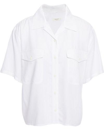Biała koszula Rag & Bone