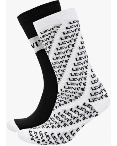 Носки набор Levi's®