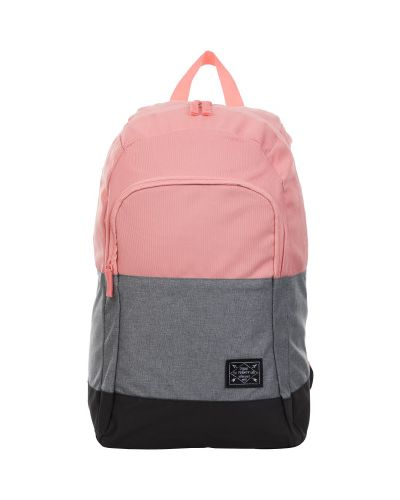 Рюкзак спортивный для ноутбука с отделениями Termit