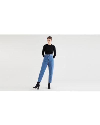 Свободные джинсы Levi's®