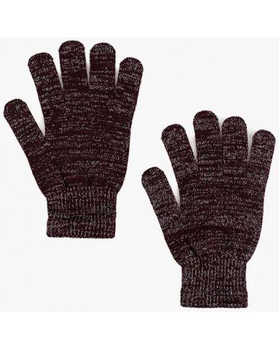 Перчатки текстильные Incity
