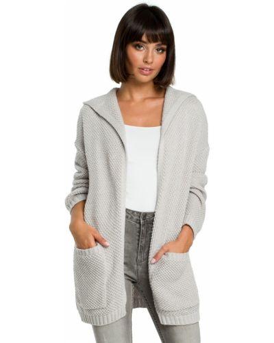 Sweter wełniany Bewear