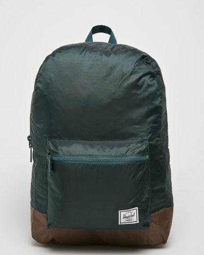 Рюкзак легкий с отделениями Herschel