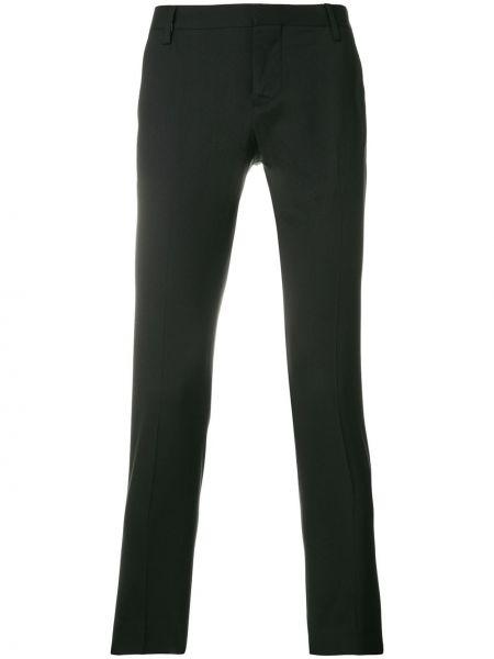 Черные классические брюки Entre Amis