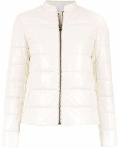 Куртка Nk