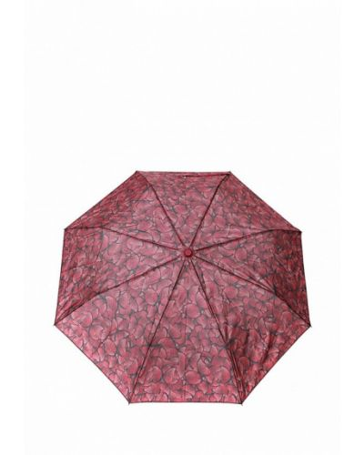 Зонт красный Gf Ferre